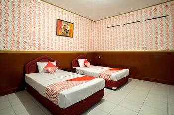 OYO 211 Seruni Guest House