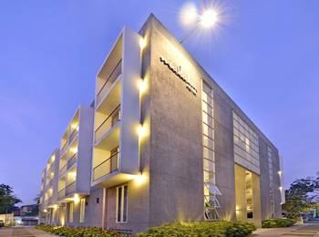Malaka Hotel