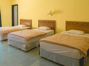 Foresta Inn Tretes - Superior Room Minimum Tinggal 3 Hari