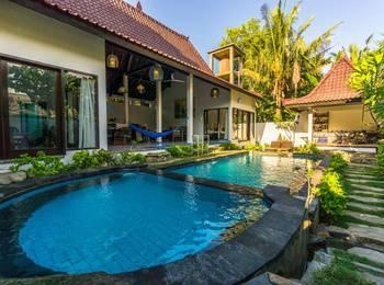Private Villa Ambary House