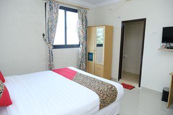 Joyful Hotel Belitung - Standard Room Regular Plan