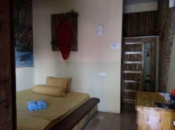Royyan Inn Medan - Standard Room Double Pegipegi Promo