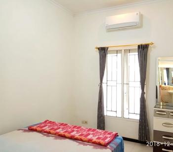 Orlando House Malang - Standard Room Only Regular Plan