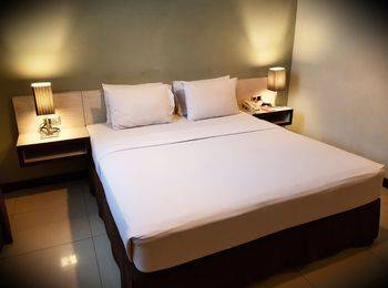 Hotel N3 Jakarta - Superior Double Room Only Save 15%