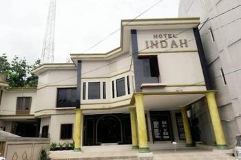 Hotel Indah Sorong
