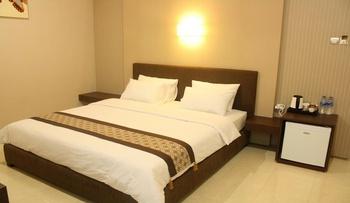 Feliz GH Surabaya - Junior Suite Flash Sale