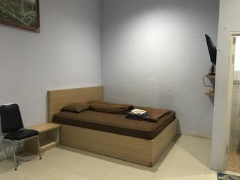 Hotel Sindu Syariah Bengkulu - Executive Breakfast Regular Plan
