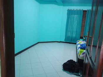 Vila Kaca Revi Puncak - Standard Room Only Regular Plan