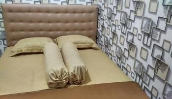 Jauhara Homestay 3 Malang - 3 Bedroom Regular Plan