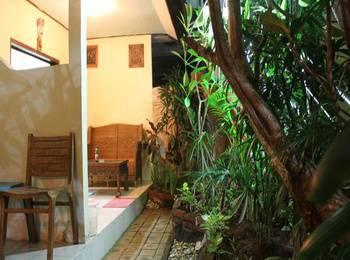 Arnawa Inn