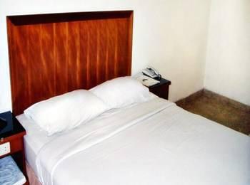 Hotel Aquarius  Banjarmasin - Superior Room Regular Plan