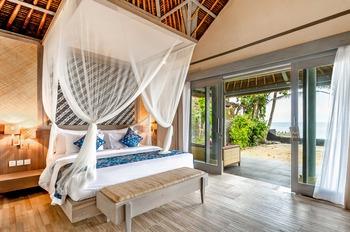 Nirwana Resort Bali - Grand Premiere Ocean Room  NIGHT SALE