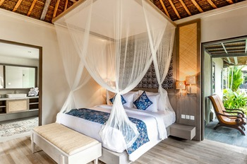 Nirwana Resort Bali - Premiere Garden Room NIGHT SALE