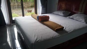 The Pondok Lombok - Standard Room Breakfast Regular Plan