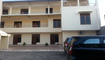Discovery Homestay