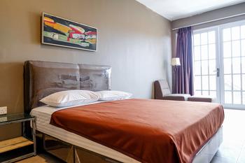 Graceland Inn Batam Batam - Superior Room Last Minute
