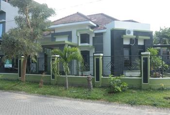 Godong Homestay
