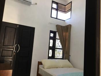 Godong Homestay Banyuwangi - Twin Room Regular Plan