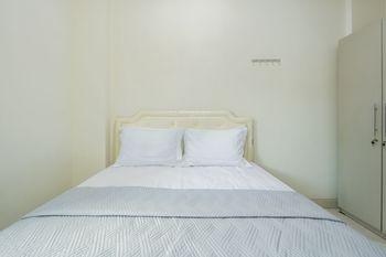Karana House Syariah Yogyakarta Yogyakarta - Queen Room Non Refundable Special For You