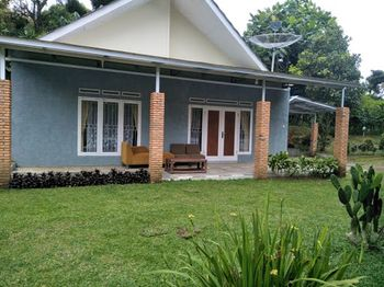 Villa Shinta Managed by Bubupoint