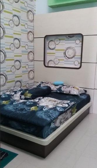 Davendra Homestay Malang - 6 Bedroom Regular Plan
