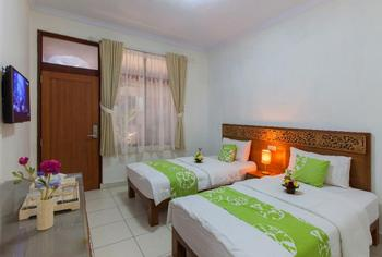 Bali Kepundung Hotel Bali - Superior Room Only Last Minute