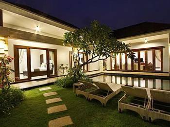 Villa Amabel by Nagisa Bali