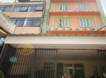 Residence 61