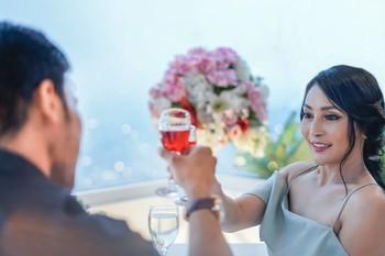 Susan Spa & Resort Semarang - Prince Suite Honeymoon Package SPECIAL PRICE