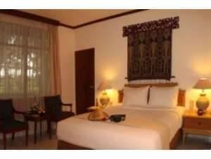 Jayakarta Hotel Lombok - Cottage - Tarif Fleksibel Terbaik Promo Last Minute, Diskon 43%