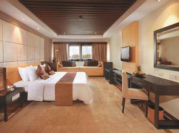 Discovery Kartika Plaza Hotel Bali - Discovery Suite Weekend Deal