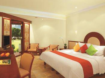 Discovery Kartika Plaza Hotel Bali - Private Garden Pool View Hot Deal