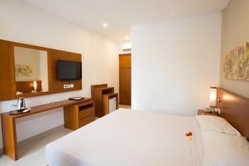 Sinar Bali Hotel Bali - Standard Bungalow SUPER LAST MINUTES DEAL