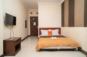 KoolKost near Setrasari Mall 2 Bandung - KoolKost Superior Room Regular Plan