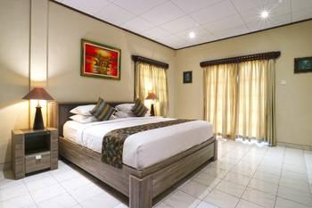 Baliana Villa Legian - 3 Bedroom Villa FC Limited Promotion