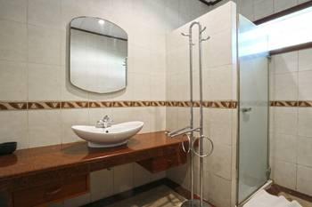 Baliana Villa Legian - 3 Bedroom Villa (Room Only) Big Deal