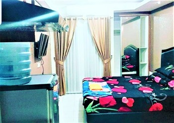Apartemen Paragon Village by CV Kita Property & Partner Tangerang - Studio Room Only NR Regular Plan