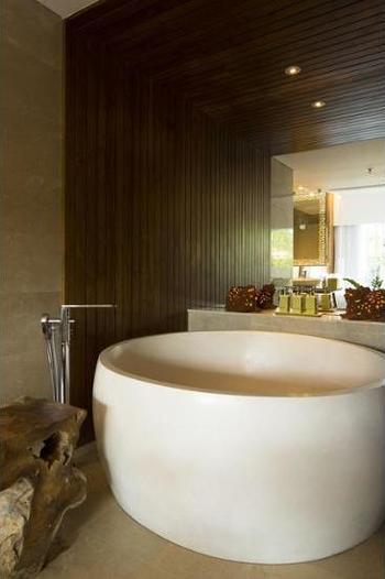 Maya Sanur Resort & Spa Bali - Kamar Deluks (Deluxe Lagoon Access Room) Hemat 30%
