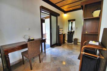 KajaNe Mua Ubud - Villa, 1 Bedroom, Private Pool