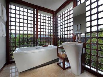Seminyak ICON Bali - Villa, 3 Bedrooms, Private Pool Regular Plan