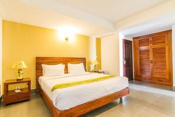 Hotel Harmony In Pontianak