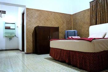 Hotel Makuta
