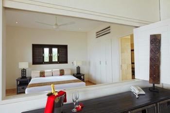ko-ko-mo Resort Gili Trawangan - Villa, 3 Bedrooms Regular Plan