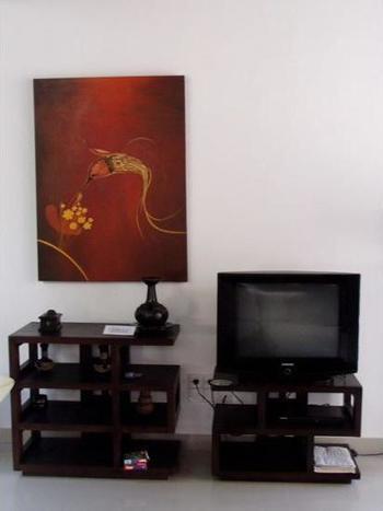 ko-ko-mo Resort Gili Trawangan - Villa, 1 Bedroom Regular Plan
