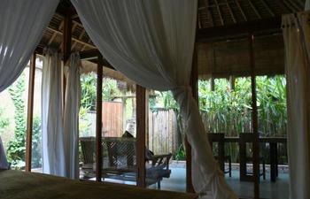 De Dalam Bali - Standard Room Pesan lebih awal dan hemat 43%