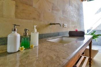 Sumberkima Hill Private Villa Retreat Bali - Luwih 1 Regular Plan