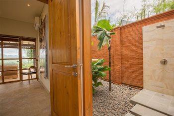 Sumberkima Hill Private Villa Retreat Bali - Luwih 2 Regular Plan