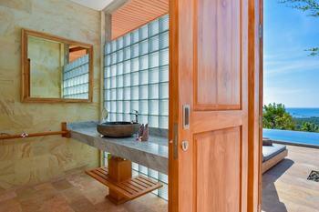 Sumberkima Hill Private Villa Retreat Bali - Villa Alila Regular Plan