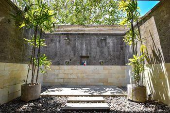 Sumberkima Hill Private Villa Retreat Bali - Anak Arun Regular Plan