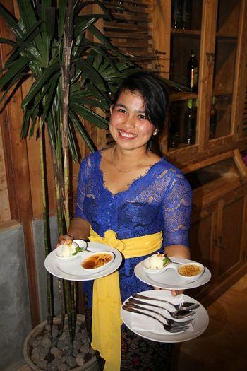 Sumberkima Hill Private Villa Retreat Bali - Villa Julielele Regular Plan